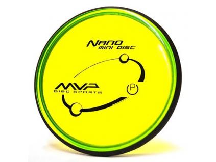3518 nano minidisc proton