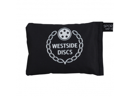 Sportsack WSD Black