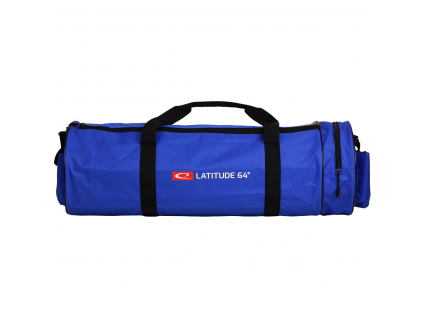 https://www.ultimo.cz/34873/practice-bag-modry.jpg