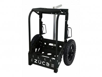 5186 zuca backpack cart black