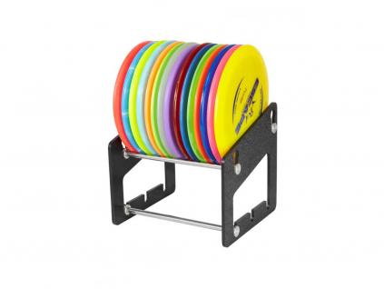 5201 poradac disku pro zuca compact