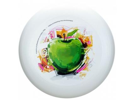 932 apple organic 175g