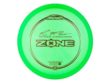 4154 zone z line