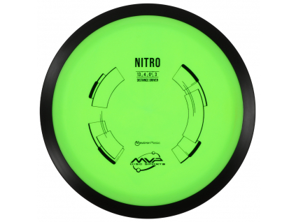 NeutronNitro Chartreuse 1K (1)