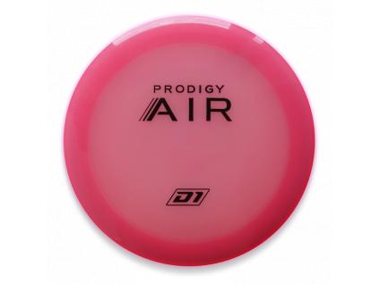 1790 d1 400 air