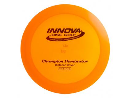 Ch Dominator 600px