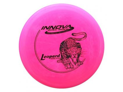 2294 leopard dx