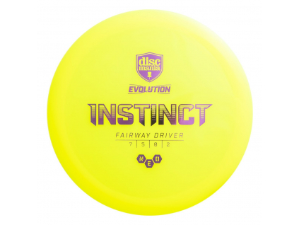 2135 instinct neo