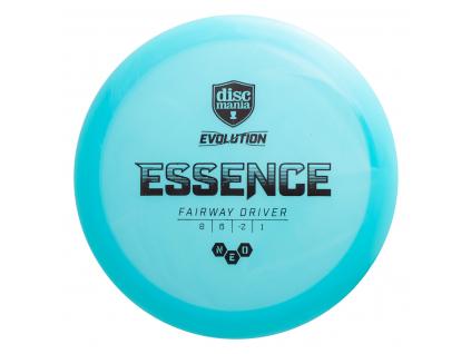 2138 essence neo