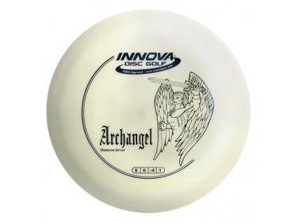 2396 archangel dx