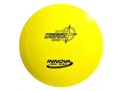 1373 firebird star