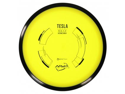 1679 tesla neutron