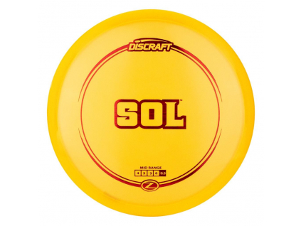 3182 sol z line