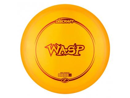 2960 wasp z line