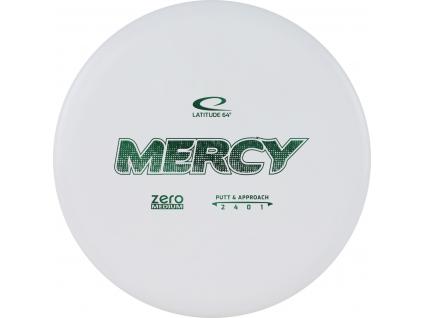 4469 mercy zero medium