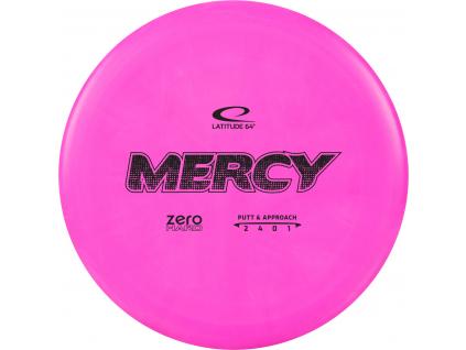 Mercy Hard (2)