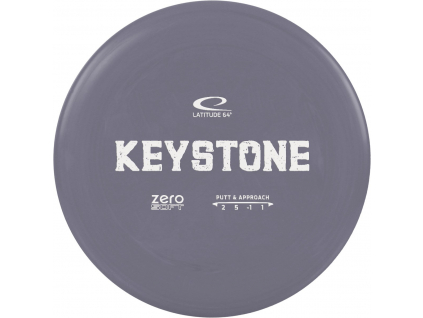 4466 1 keystone zero soft