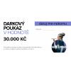 3977 darkovy poukaz v libovolne hodnote