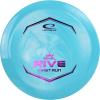 Rive Grand Royal First run (6)