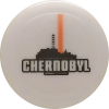 Chernobyl glow1