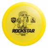 Rockstar Active Premium (2)