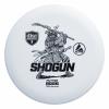 Shogun Active Premium (3)