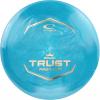 Grand Trust First Run Blue