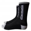 Discmania Socks WBG 2048x2048