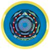 Neutron tenactity SE blueyellow