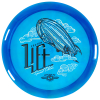 ProtonLiftSE Blue 1K