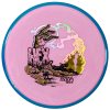 NeutronHexSE PinkBlue 1K