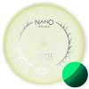 3947 nano eclipse 2 0