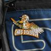 3860 odznak chris dickerson
