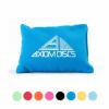 4022 osmosis sports bag