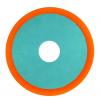 1004 penove frisbee