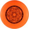 Frisbeach orange
