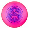 5129 ultrastar soft ruzova