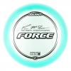 1193 force z line