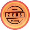 1172 zeus paul mcbeth line