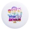 2141 genius active