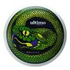 2585 river gold line snake
