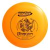 2357 dragon dx