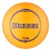 2888 buzzz z line