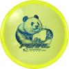 Opto Pearl Yellow 2020
