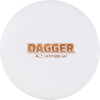 4475 dagger moonshine zero hard bar stamp