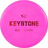 Keystone Hard (4)