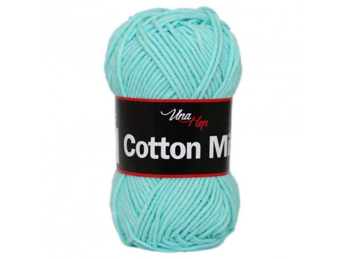Cotton mix 8122