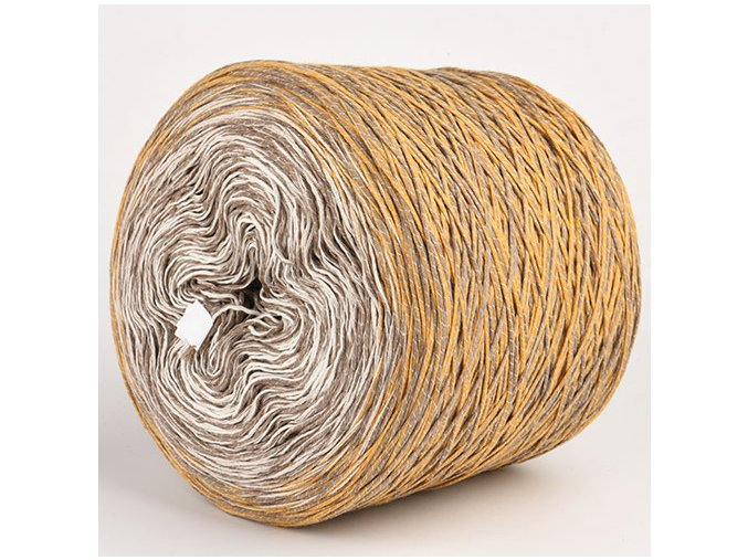 Cotton Tart 19029