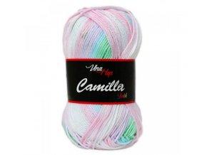 Camilla Batik Vlna Hep 9601