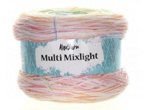 Multi Mixlight 01 A
